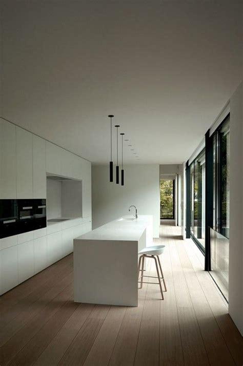 furniture kitchen islands best 25 minimalist kitchen ideas on