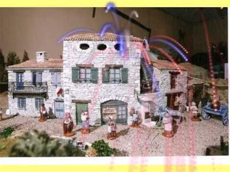 decor creche de noel decor creche de noel 28 images d 233 coration 1950 home design and decor reviews 151 best