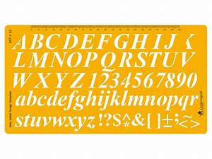 italic letter template with upper and lower case With dremel letter templates