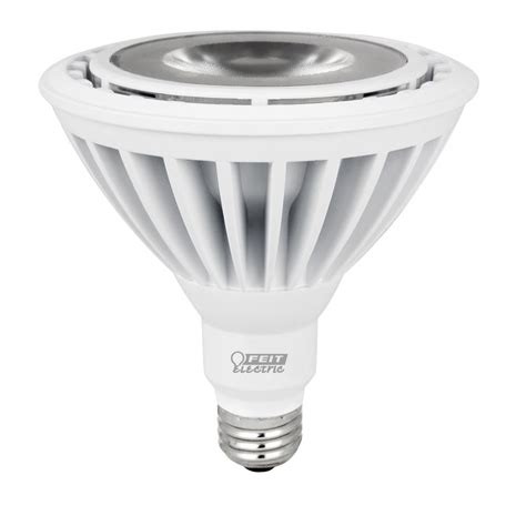 feit electric 90w equivalent warm white 3000k par38