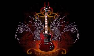 Rock And Roll Wallpapers - Wallpaper Cave