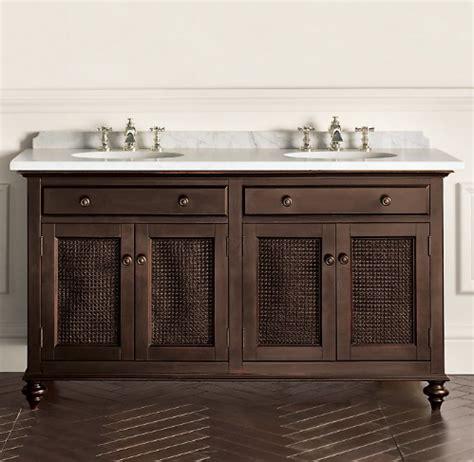 restoration hardware bathroom vanities and cabinets builder s surplus stock bathroom vanity cabinets yee haa
