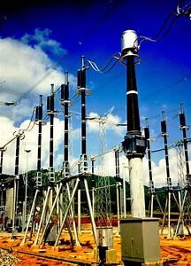 Enfouissement Ligne Electrique Particulier : disjoncteur haute tension wikip dia ~ Melissatoandfro.com Idées de Décoration