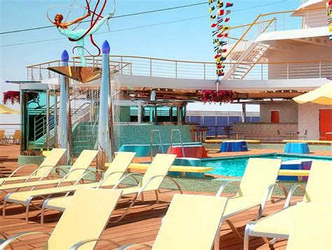 carnival images of carnival cruise line ship