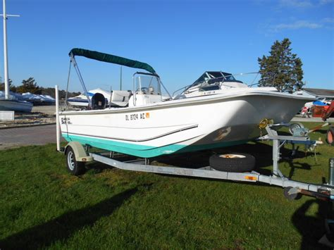 Boat Slip Prices Nj by Heights Marina