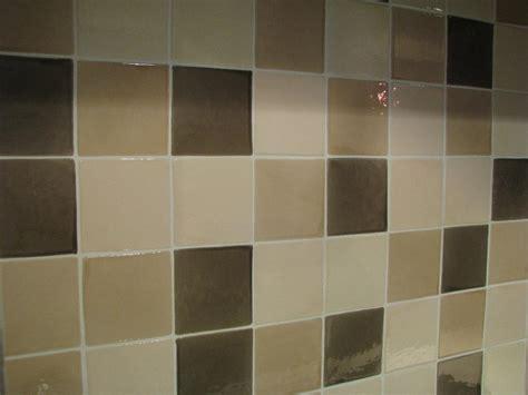 faillance salle de bain faillance salle de bain 28 images faillance pour salle de bain 3 carrelage salle de bain