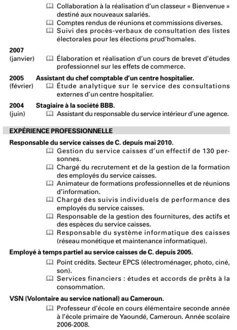 cabinet de recrutement au mali 28 images quadra recrutement tunisie sousse fafpa 20 ans au