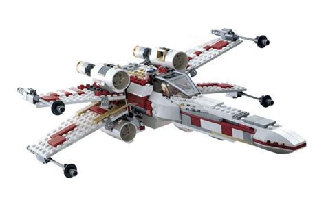 17 best images about wing 17 best images about lego wars on x wing