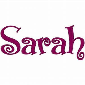 91 best images about Sarah on Pinterest | Names, Name ...