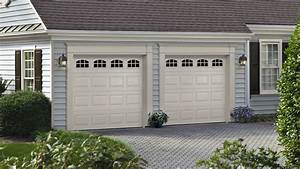 Garage Martinez : garage door repair martinez ca ppi blog ~ Gottalentnigeria.com Avis de Voitures