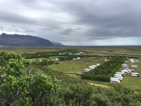 We'd love to answer any questions or hear about your experiences camping in iceland in the comments below. Iceland camper van road trip tips - Page 2 of 3 - Pitstops for Kids