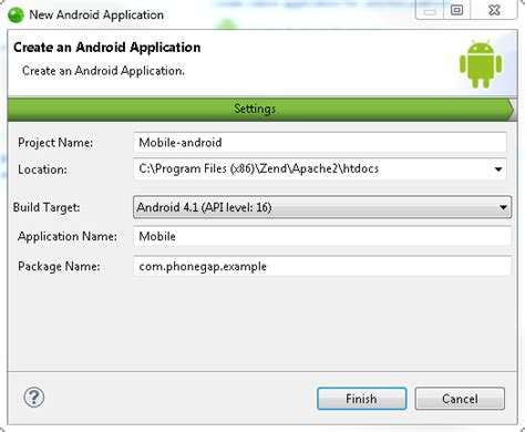 How To Create An Android App With Android Studio. Aladdin Bail Bonds Van Nuys What Are Teeth. Td Ameritrade Advisor Services. Vehicle Extended Warranty Las Vegas Dmv Hours. Foundation Repair Nashville Tn. Best Military Credit Cards Costco Pos System. How To Read My Credit Report Secure E Mail. Refinancing With Cash Out Colleges In Aurora. Quickbooks Not Responding Dui Schools Atlanta
