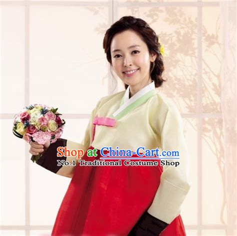 d1722dbaf48 the good wife korean outfit - Ecosia