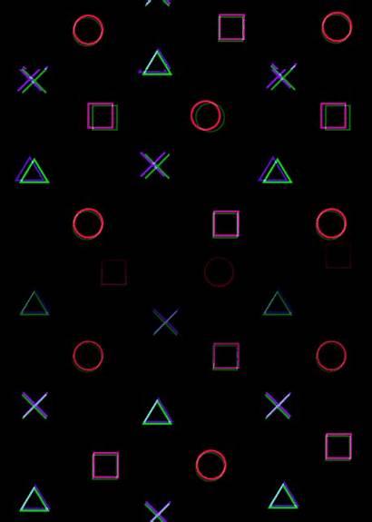 Pattern Symbols Ps Moe Catbox Psw Request