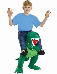 Kostüm Auf Rechnung : dinsosaurier kost m f r kinder ~ Themetempest.com Abrechnung