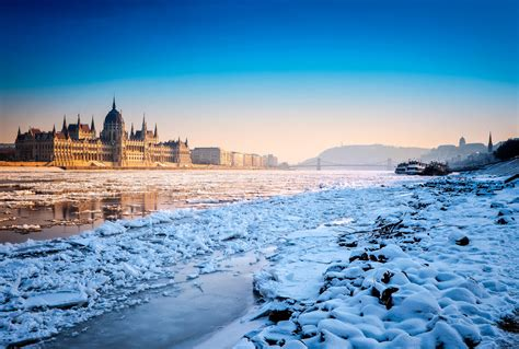 Budapest Christmas Tips | Holidayguru.ie