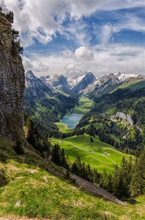Best 25 Alps Switzerland Ideas On Pinterest Swiss Alps