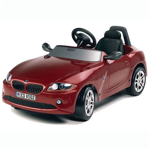 kid motorized car buy children 39 s pedal cars kids child 39 s pedal cars toys