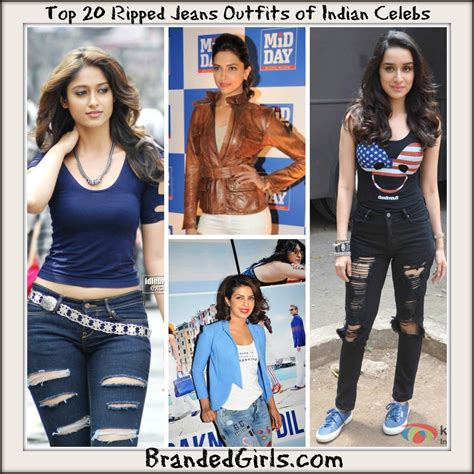abaya  jeans  ways  style jeans  abaya modestly