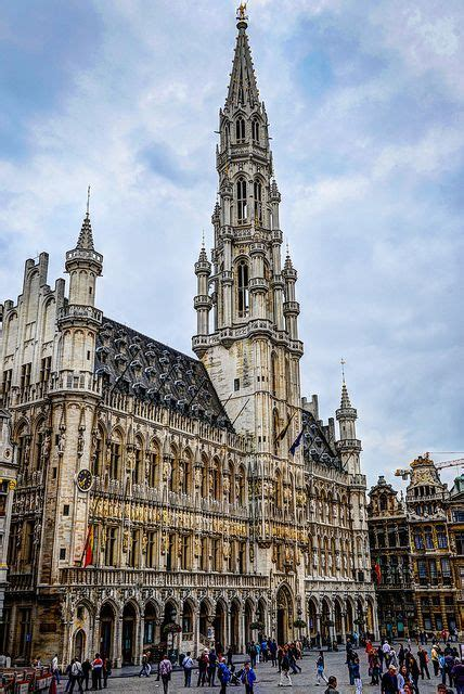 Schöne Hotels Amsterdam by H 244 Tel De Ville At Grand Place Brussels Belgium C I T Y