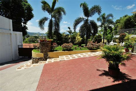 real estate luxury home  sale  olongapo city