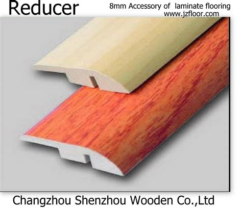 laminate flooring reducer top 28 laminate flooring reducer laminate reducer strip with track in teak royal teak