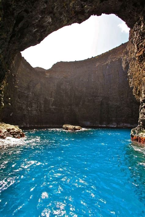 Kauai Boat Tours by Photos Archives Na Pali Riders