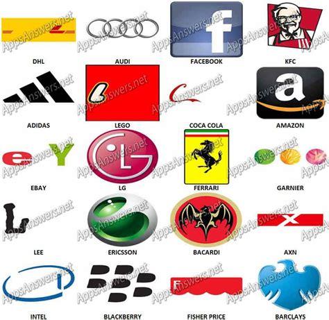 100 pics solution cuisine 100 pics logos answers auto design tech
