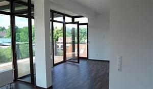 Wohnung Mieten Kassel : penthouse mit traum terrasse neubau n he uni stern immobilien verkauf vermietung ~ Buech-reservation.com Haus und Dekorationen
