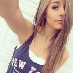 Cute Teen Girls Selfies Instagram