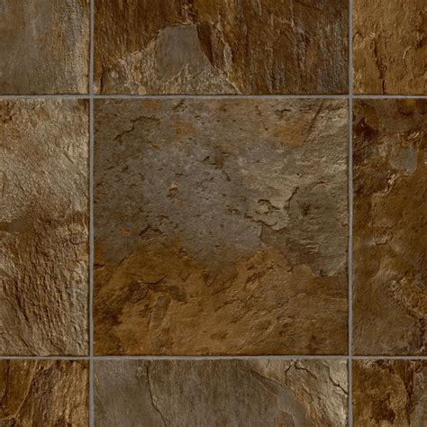 sheet vinyl vinyl flooring resilient flooring