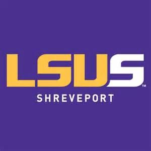 LSU Shreveport (@LSU_Shreveport) | Twitter