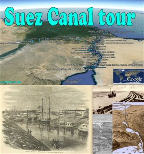 French Fishing Boat Attack by Love Of A Suez Canal On Pinterest Egypt France
