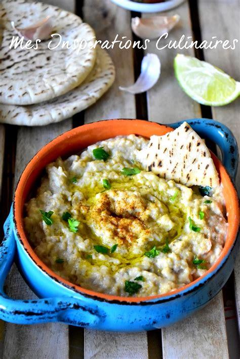 recette cuisine aubergine recette caviar d aubergine simple blogs de cuisine