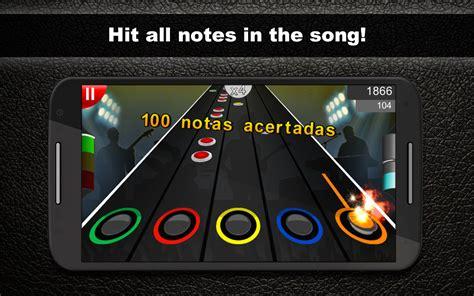 guitar flash apk mod no ads android apk mods