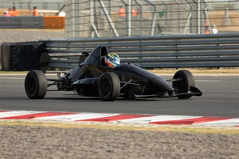 formula 4 crash 100 formula 4 crash adac formula 4 chionship