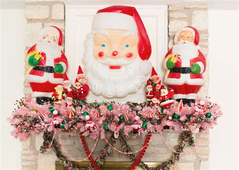 christmas decorating themes   pros part