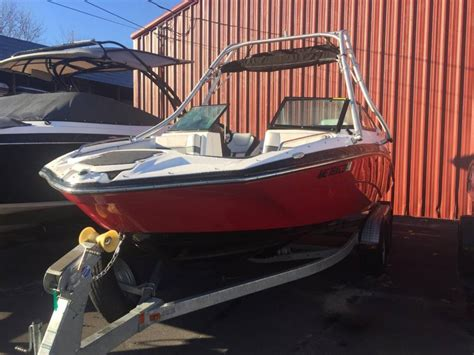 Yamaha Boats In Maine by Jet Boats For Sale In Maine