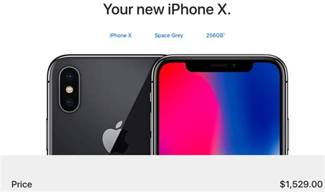 iphone 8 plus canada price