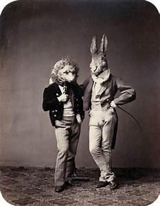 Funny, Vintage, Photos
