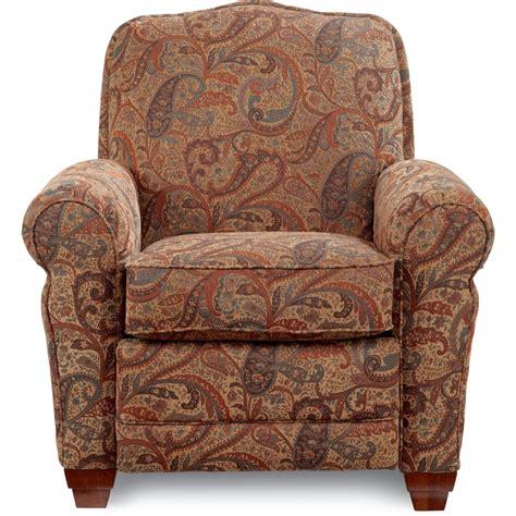la z boy recliners faris recliner low profile recliner