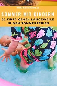 Spiele Für Kleinkinder Drinnen : kindergarten ferien wie besch ftige ich mein kind tipps ideen ~ Frokenaadalensverden.com Haus und Dekorationen