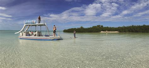 Fishing Boats For Rent Florida Keys by Florida House Rental With Boat 28 Images Florida House