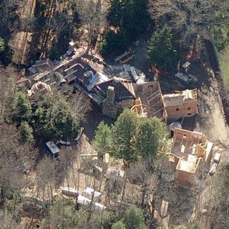 browns house  rye nh google maps