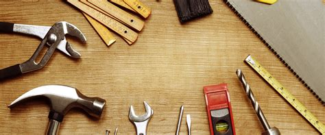 background tool tool hammer ruler background image