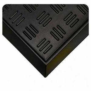 Diagram  Sanitizing Footbath Mat Full Version Hd Quality