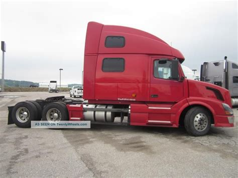 volvo 18 wheeler dealer 100 used volvo 18 wheelers for sale 41 best volvo images