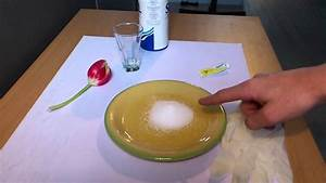 Idée Déco Table Anniversaire : d corer une table d co mariage et anniversaire youtube ~ Melissatoandfro.com Idées de Décoration