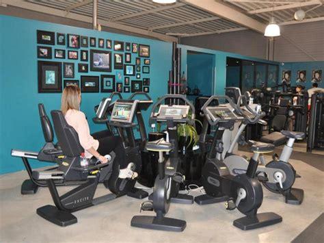 salle de sport sotteville les rouen amazonia jou 233 l 232 s tours tarifs avis horaires essai gratuit