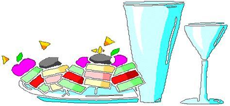 livre recette de cuisine recettes apéritif dînatoire